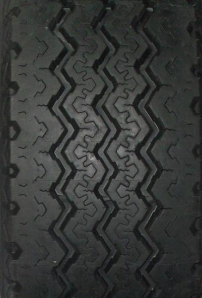 Opony Terenowe Bieżnikowane Wysokiej Jakości Opony 4x4 Globgum